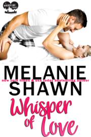 Whisper of Love book