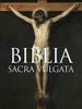 Biblia Sacra Vulgata - Several Authors