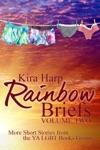 Rainbow Briefs Volume 2