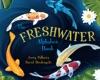 The Freshwater Alphabet Book