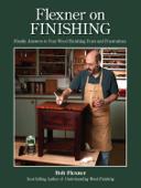 Flexner on Finishing