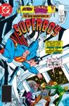 New Adventures Of Superboy 1980- 33