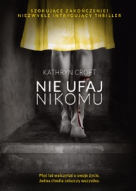 Nie ufaj nikomu PDF Download