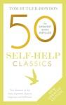 50 Self-Help Classics 2nd Edition