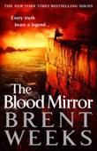 The Blood Mirror