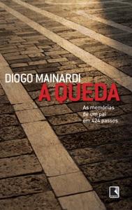 A queda Book Cover