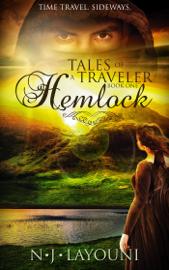 Hemlock book