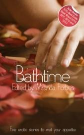 Bathtime PDF Download