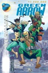 Green Arrow 1988-1998 1000000