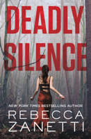 Deadly Silence ebook Download