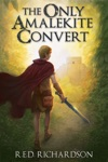 Only Amalekite Convert The