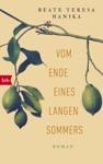 Vom Ende Eines Langen Sommers