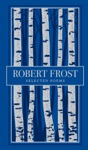 Selected Poems Barnes  Noble Collectible Editions