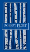 Selected Poems (Barnes & Noble Collectible Editions)