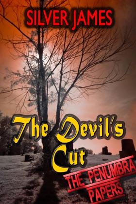 The Devil's Cut image