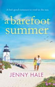 Download and Read Online A Barefoot Summer