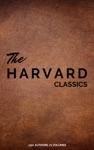 Harvard Classics Dr Eliots Five Foot Shelf - 51 Original Volumes  20 Bonus Volumes