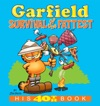 Garfield Survival Of The Fattest