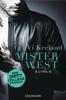 Vi Keeland - Mister West Grafik