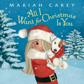 All I Want for Christmas Is You PDF Download
