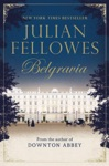 Julian Fellowess Belgravia