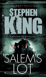 'Salem's Lot PDF Download