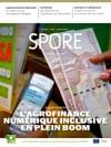 Argent Mobile - LAgrofinance Numrique Inclusive En Plein Boom