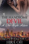 The Handsome Devil A One Night Affair