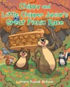 Chippy And Little Chipper Juniors Great Picnic Race