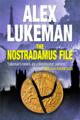 The Nostradamus File