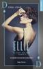 Emma Chase - Il était une fois Ellie Saison 3 illustration