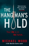 The Hangmans Hold