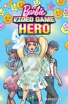 Barbie Video Game Hero 1