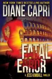 Fatal Error PDF Download