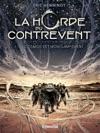 La Horde Du Contrevent T01