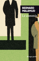 Download and Read Online Le commis