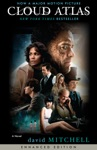 Cloud Atlas Enhanced Movie Tie-in Edition