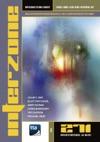 Interzone 271 July-August 2017