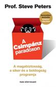 A Csimpánz paradoxon