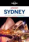 Pocket Sydney Travel Guide