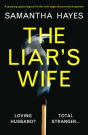 The Liar's Wife PDF Download