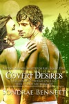 Covert Desires