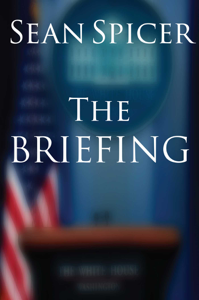 The Briefing Summary