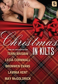 Christmas in Kilts PDF Download