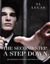 The Second Step A Step Down