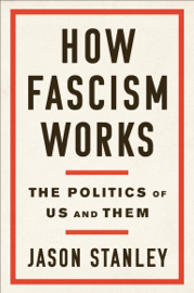 How Fascism Works book