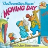 The Berenstain Bears Moving Day