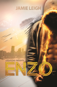 Enzo  Roman gay, livre gay