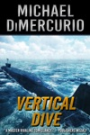 Vertical Dive