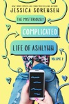 The Mysteriously Curious Life Of Ashlynn Volume 2